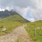 25.7.: Panorama Blackenboden