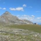 29.7.: Bifertenhütte