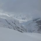 11.2.: Aletschgletscher