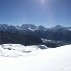 13.2.: Panorama