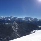 13.2.: nochmals ein Panorama