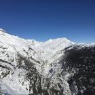 15.2.: Vom Aletschbord zum Aletschgletscher