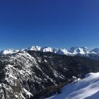 15.2.: Panorama Aletschbord