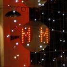 24.11.: FAMOS - zum Beispiel Lucy an der Zürcher Bahnhofstrasse