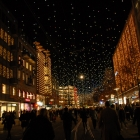 24.11.: Wo ist Lucy?