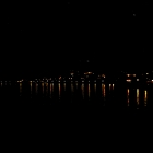 26.12.: Zug, Seepromenade