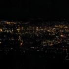 24.1.: Stadtlichter