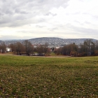 4.2.: Panorama vom Rebeggweg aus