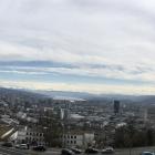30.3.: #Freitags-Panorama #Waid #Zürich #Zurich
