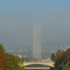 13.10.: Kornhaus-Turm