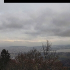 14.12.: Panorama Uto Kulm