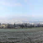 1.1.: Panorama Oberer Friesenberg