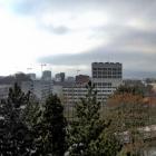 2.1.: Stadtblick oberhalb der Limmat