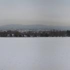 7.1.: Teil-Panorama vom oberen Friesenberg