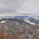 7.1.: Samstag-Teil-Panorama von Uto-Kulm