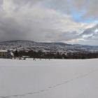 16.1.: Panorama oberer Friesenberg