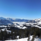 22.1.: Panorama Flügespitz