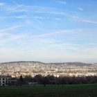 20.3.: Panorama Oberer Friesenberg
