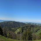 17.5.: Mittwoch-#Panorama #Schnebelhorn