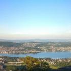 10.6.: Zürichsee-Panorama