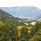 10.8.: Chur und Umgebung
