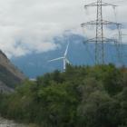 10.8.: Wind-Strom