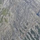 2.8.: Bergstrukturen