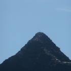 8.8.: Gipfel-Zoom