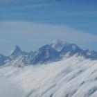 12.2.: Matterhorn und Weisshorn
