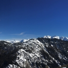14.2.: Panorama Aletschbord