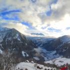 12.1.: Panorama Weissenberge