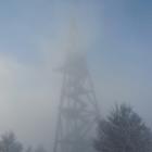 6.2.: Uetliberg-Nebel-Sonne