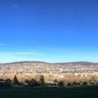 16.3.: Panorama Oberer Friesenberg
