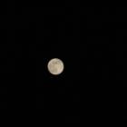 19.4.: Mond