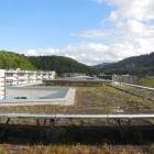 9.5.: Solaranlage Greencity