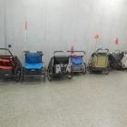 9.5.: Kindermobilität