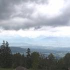 25.5.: Bachtel-Panorama