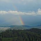 20.6.: Regenbogen