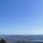 11.8.: Panorama Utokulm