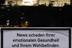 5.10.: Werbung nahe Bundeshaus