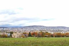 4.11.: Panorama oberer Friesenberg