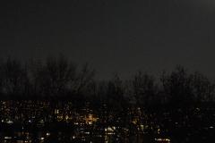 12.12.: Stadtlichter