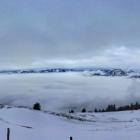 18.3.: Sonntagmittag-Panorama: Wildspitz - Schneeschuhtour #SACManegg, Tourenleiter Berthold Müller