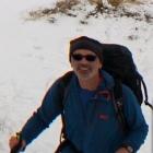 18.03.: Wildspitz-Panoramakamera mit Portraitbild