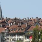 19.9.: #Dächer mit #Umnutzungspotenzial für Aufbauten – z. B. für Luft-Wasser-#Wärmepumpen ...