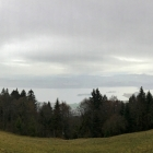 2.12.: Panorama Etzel-Kulm