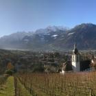 12.12.: Panorama bei Altdorf