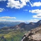 29.7.: Panorama-Aussicht Kistenstöckli