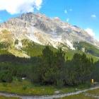 3.8.: Panorama Val Mingèr