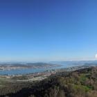 9.4.: Sonntags-#Panorama #UtoKulm - rundherum